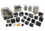 Les relais de signaux de 12V fabriqués en Chine