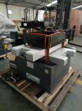 Цена машины вырезывания EDM провода CNC Dk7740