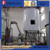 Machine de séchage par pulvérisation d'extrait de médecine chinoise de grande nourriture