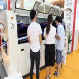 PCBA 장비 (N300/N350)의 최신 판매 SMT 파 납땜 기계