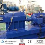 Wasser-Ring-Pelletisierung-Zeile für PlastikMasterbatch