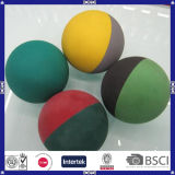도매가 중국은 두 배 색깔 과즙 공을 만들었다