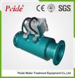 최고 산업 전자 물 Descaler