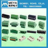 Серия терминального блока 508V