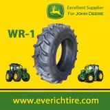 Landwirtschafts-Reifen/Bauernhof-Reifen/gut OE Lieferant für John Deere Imp600