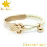 Klassisches Formmens-Anker-Armband