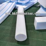 Tagliatrice della gomma piuma della spugna di CNC