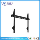 Wall Bracket Ultra Slim LED e montagens de TV LCD
