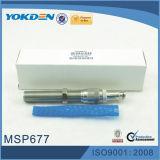 Sensor de velocidad magnético del Mpu Msp677