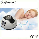Altoparlante dell'apparecchiatura di sonno di disturbo bianco con il temporizzatore (XH-PS-008)