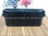 Macchina imballatrice portatile dell'imballatore di vuoto della famiglia/dalla Cina