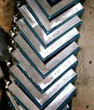 Подогреватель литого алюминия для бочонков