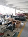 Высокая задняя офисная мебель сетки Eames