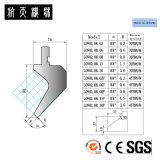 Механические инструменты США 122-88 R0.8 тормоза давления CNC
