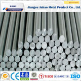 Trafilato a freddo/laminato a caldo/ha forgiato la barra rotonda dell'acciaio inossidabile di BACCANO 1.4841/Rod