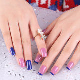 Professional Gel Nail Polish Free Sample Soak off