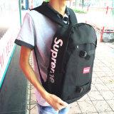 Новый оптовый отдых Packbag мешка способа 2017 для людей (0970)