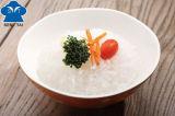 Natürliche Konjac Gemüsenudel-hohe Faser-Nahrung