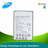 voor de Heldere 3 Vs876 Batterij van LG, de Mobiele Vervangstukken van de Telefoon