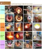 Matériel 40kw de chauffage par induction de fréquence de Superaudio