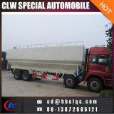 Foton 8X4 30mt Massenwassertank-LKW-Masse-Zufuhr-Mais-LKW