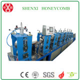 Machine Zhj-130-G Paper Board bord