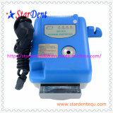 Medical Supply aguja de la jeringuilla dental Destructor SD-Bd310