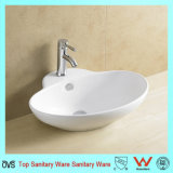 Ovs Ideal Standard Sanitary Ware Ceramic Sink