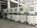 La resina insatura del poliestere di uso generale si è applicata in FRP TM196