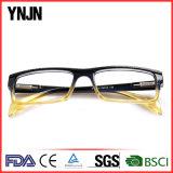 Ynjnの高品質の人の正方形の細字用レンズ