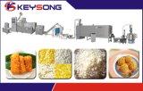 Panko Bread Crumb Food Machinery
