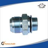 Adapter der chinesische Fabrik-hydraulische Rohrfitting-1jt9