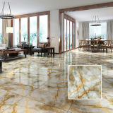 60X60 Cheap Hotsale Porcellana Marble Ceramic Tile Piano Aspetto