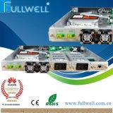 Potência elevada 33dBm 1550nm EDFA CATV Amplificador óptico