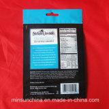Metaal Folie Gelamineerde Plastic Verpakkende Zak voor Voedsel