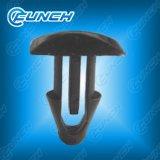 OEM крепежных деталей автоматического зажима зажимов автоматический: 90467-09138