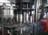 آليّة يكربن شراب يملأ يجعل آلة لأنّ عمليّة بيع