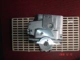 Головка блока цилиндров двигателя для V. с привлечением ASV/СМА 038103373038103351b/e