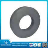 Preiswerter Ferrit-Dauermagnetmagnet des Ring-Y30