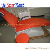 Зубоврачебная устранимая крышка стула защищает цвет зубоврачебной крышки блока по-разному