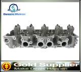 Culasse G6 A10010100e pour Mazda G6 B2600 MPV 2.6L