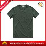 T-shirt imprimé personnalisé de campagne de gros (ES3052509AMA)