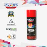 Geruchloser Anti-UVbeschichtung-Aerosol-Spray-Allzwecklack