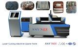 CNCのファイバーレーザーのカッターの予備品、レーザーのカッターの予備品