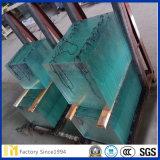 2mm-12mm freier Gleitbetriebs-dekoratives Glas für Bilderrahmen oder Möbel
