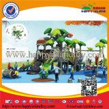 (Отличено!) Спортивная площадка больших детей счастливого острова напольная (HF-10902)