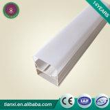 Venta caliente de vivienda del corchete integrado del tubo de T8 LED