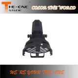 31*10W 신제품 LED 자동차 쇼 자동 전람 빛