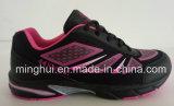 De nieuwe Schoenen van de Sporten van Tennisschoenen
