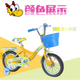 공장 직접 아이 자전거 아이들 자전거 12 인치